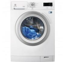 Lavasecadora Libre Instalacin - ELECTROLUX EWW1696SWD Bca