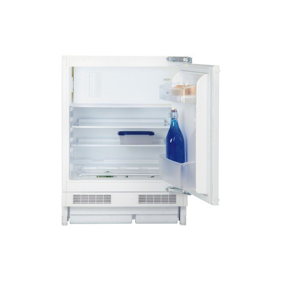 Frigorfico Integrable BEKO BU1152HCA Integ 82cm