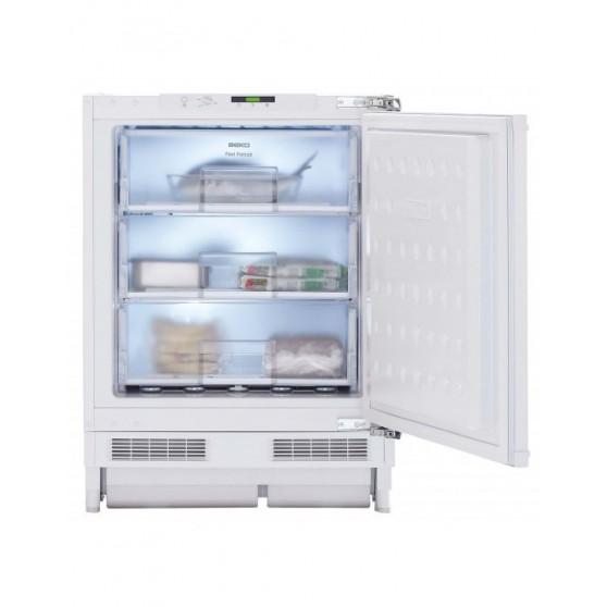 Congelador Integrable BEKO BU1201 Integ 0,82m
