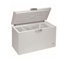 Congelador Arcn BEKO HSA40520 395L