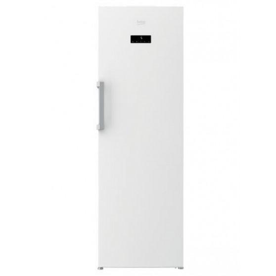 Conservador BEKO RSNE445E33W Blanco 1.85m