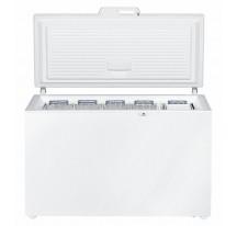 Congelador Arcón LIEBHERR GTP3656 Blanco 0.92m