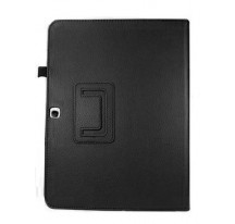 Funda Galaxy Tab3 INDEED Indgxy3folio Negra