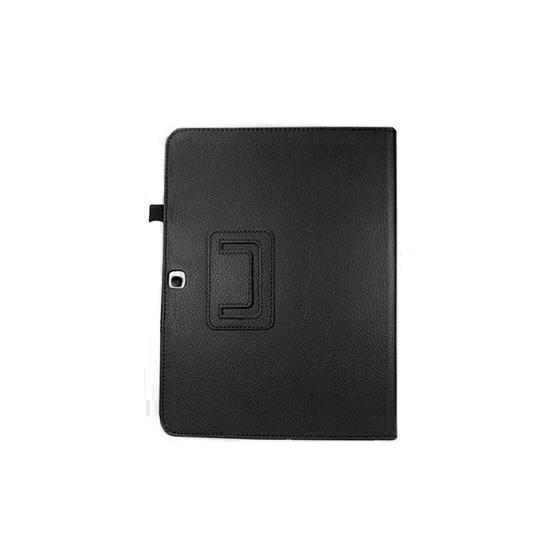 Funda Galaxy Tab3 INDEED Indgxy3folio Negra