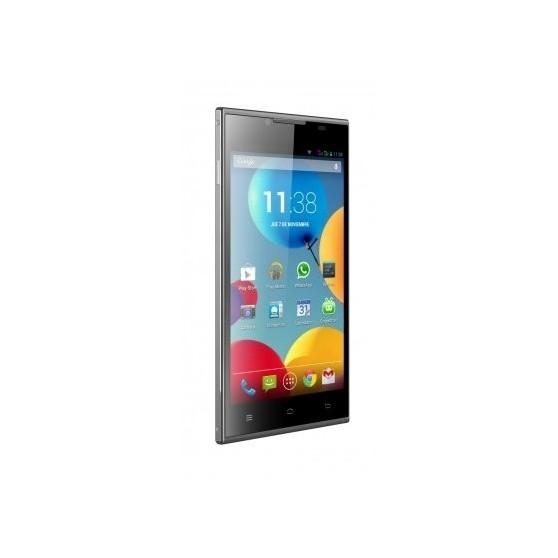 "Smartphone ENGEL SmartThin 5"" 8GB Blanco"