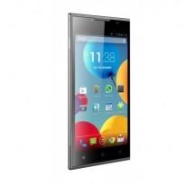 "Smartphone ENGEL SmartThin 5"" 8GB Amarillo"