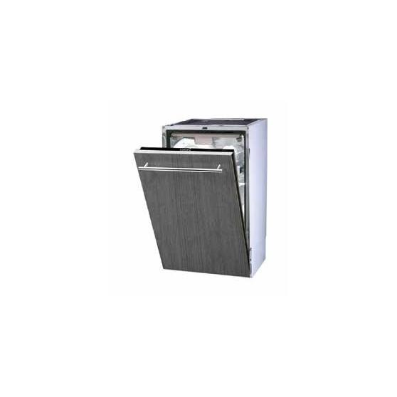 Lavavajillas CATA LVI45009 Integ 45cm