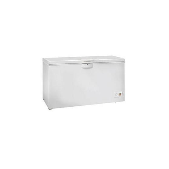 Congelador Arcón SMEG CO402 Blanco 156cm