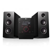 Microcadena LG CM2760 160w Bluetooth