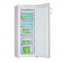 Congelador HISENSE FV181N4AW1 Blanco