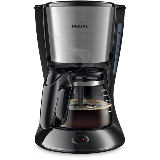 Cafetera Goteo PHILIPS HD7435