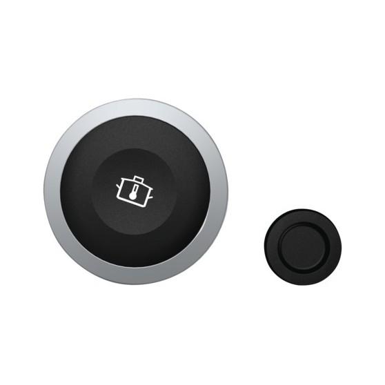 Sensor SIEMENS HZ39050 de Cocción