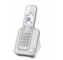 Telfono PANASONIC KXTGD310SPS Blanco