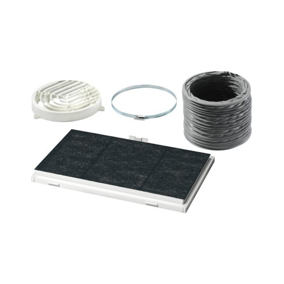 Kit Recirculación SIEMENS LZ45450