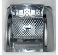 Lavadora Carga Superior WHIRLPOOL TDLR70220 Bco