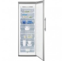 Congelador ELECTROLUX EUF2744AOX Inox