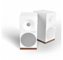 Altavoces TANGENT Spectrum X4 Blanco