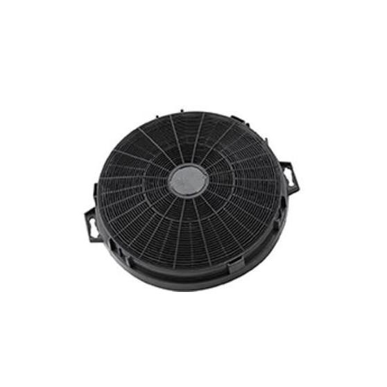 Filtro SMEG PPR2 Carbón