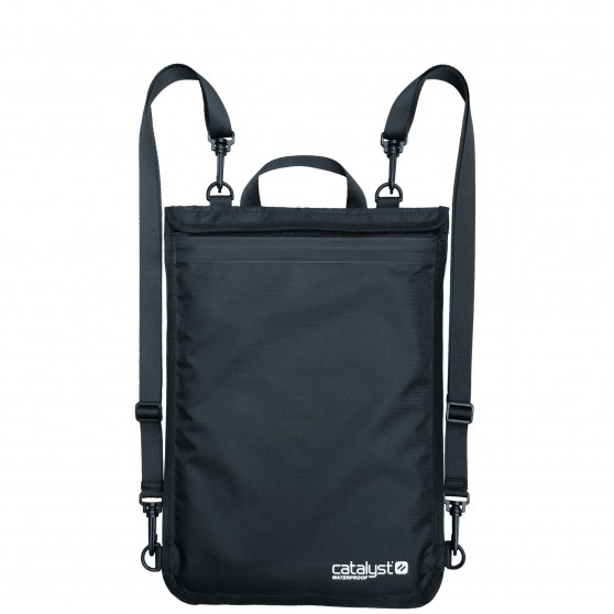 "Bolsa Catalyst Tablet 9""-11"" Impermeable"