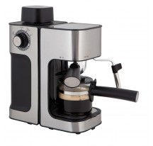 Cafetera Express ORBEGOZO EXP5000