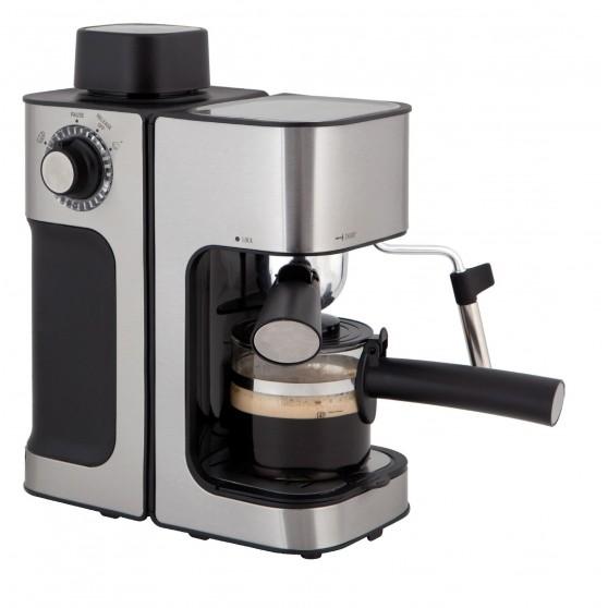 Cafetera Express ORBEGOZO EXP5000
