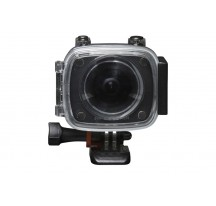 ActionCam DENVER ACV8305W WiFi Acutica