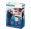 Afeitadora PHILIPS AT620