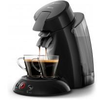 Cafetera Cpsulas PHILIPS HD6555 22 Negro