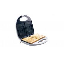 Sandwichera NEVIR NVR9483SM
