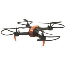 Drone DENVER DCW360 Wifi