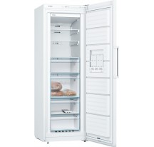 Congelador BOSCH GSN33VW3P Blanco 1.76m