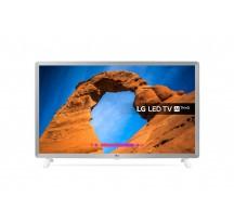 TV LED LG 32LK6200 Blanco