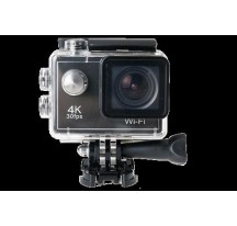 ActionCam DENVER ACK8058W 4K WiFi