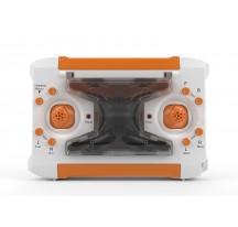 Drone DENVER DRO120
