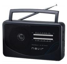 Radio NEVIR NVR141