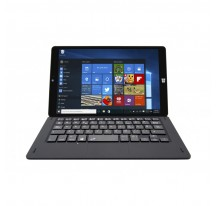 """Tablet - SUNSTECH TAD896QCBTK 9"""" 32GB"""