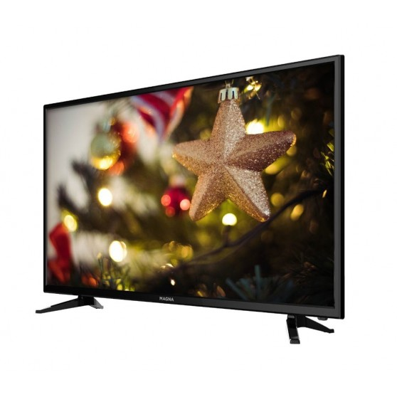 TV LED MAGNA 40F535B SmartTV LED