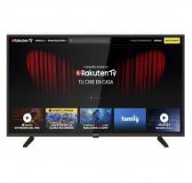 TV LED MAGNA 32H537B SmartTV