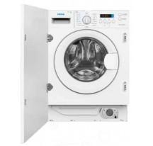 Lavasecadora EDESA EWS1480I Integ 8/6Kg