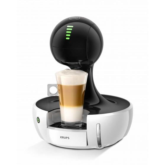 Cafetera Cpsulas KRUPS KP3501 Drop