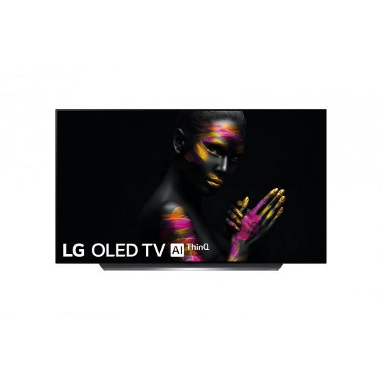 TV OLED LG 65C9 4K UHD