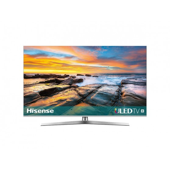 TV LED HISENSE 65U7B ULED 4K