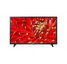 TV LED LG 32LM630B HD IA