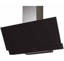 Campana CATA JUNO 900 XGBK Negro