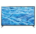 TV LED LG 70UM7100 4K UHD IA