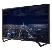 TV LED MAGNA 40F436B FHD TDT2