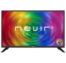 TV LED NEVIR NVR7428 32 Inch