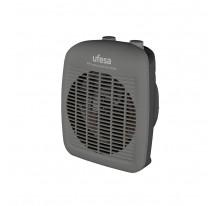 Calefactor UFESA CF2000IP IP21 Bao