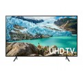 TV LED SAMSUNG UE55RU7172 4K UHD