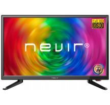 TV LED NEVIR NVR7704 22 Inch FHD